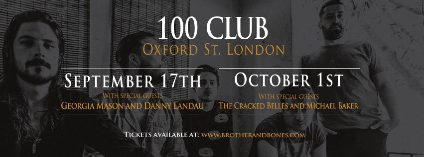 100 club banner4