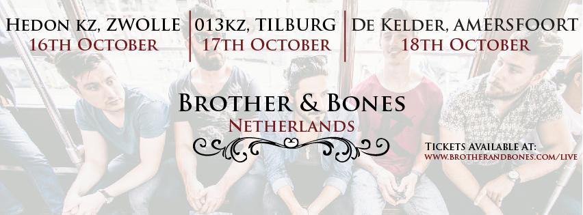 Holland Banners_Facebook