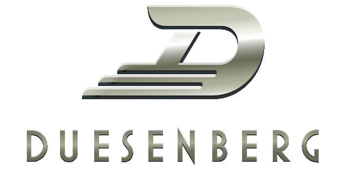Duesenberg Guitars